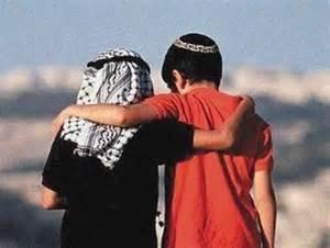 muslim jew 01