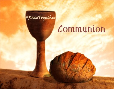 Communion cup 01