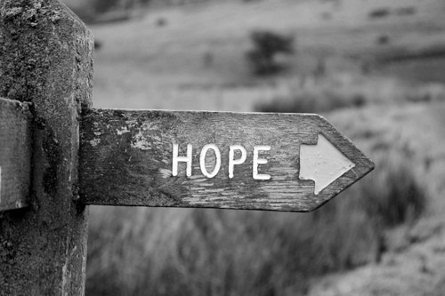 hope sign 01