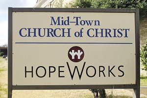hopeWorks-sign