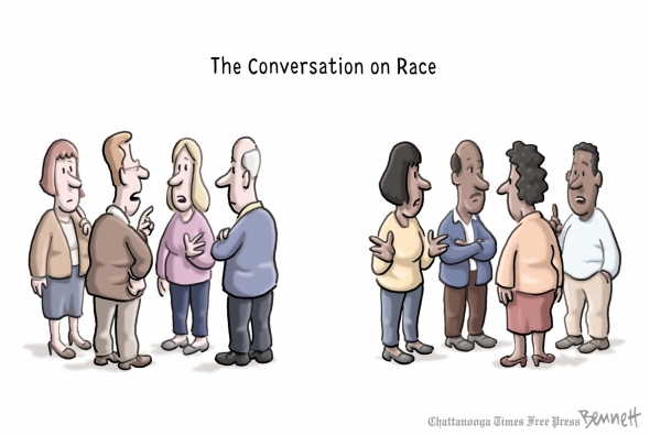 race-conversation-01